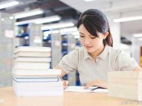 少儿学英语怎么学网上外教效果怎么样?跪求经验总结!