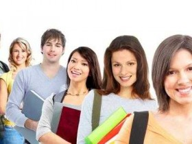 青少年英语培训机构哪个好?家长爆料亲身经历!