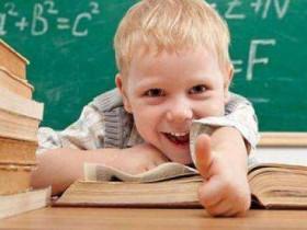 12岁孩子到哪里学口语好?评价怎样?