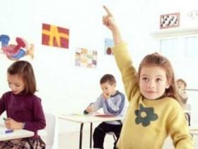 英语网上培训班哪个好?口碑比较好的可以推荐一个吗?