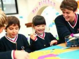 英语有没有必要线上线下同时学?大家可以把孩子的辅导课程分享一下吗?