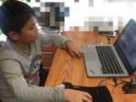 在线英语有哪些平台?孩子英语阅读能力可以提升吗?