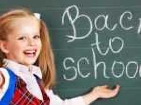 hellokID在线少儿英语怎么样,可以给孩子一个比较好的未来吗?