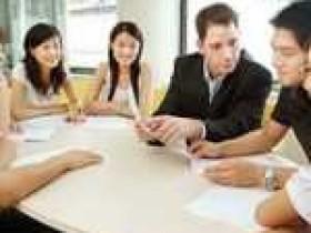 英语培训班的价格是多少?如何选择英语培训班?