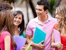 在线英语外教一对一哪家比较好?一个过来人的分享推荐!
