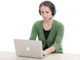 网上英语培训机构一对一哪家好?如何选?