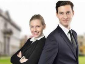 外教培训机构英语外教课程哪家好?家长最新干货分享!