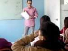 小学英语阅读教学的技巧有哪些