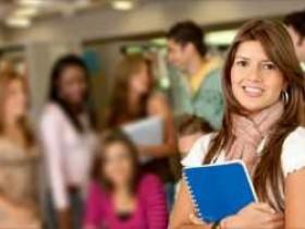 外教少儿英语价格多少钱?划算的价格也有好课程!