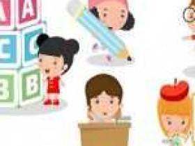幼儿学英语在线哪家强?幼儿在线学英语真实评价
