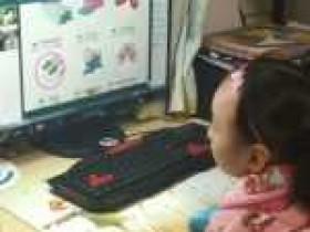 阿卡索在线下载课程怎么样,适合几岁孩子学习?