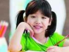 网上英语儿童哪个好?别让那个孩子受限于能力的残酷潜规则!