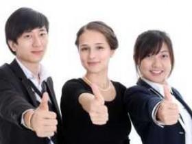 线上英语培训机构哪家好?