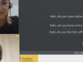 网上英语班哪个好?被宣传洗脑的家长求拯救!
