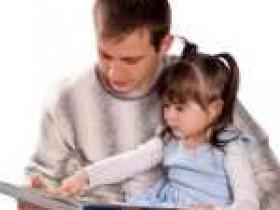 怎样帮助孩子学英语 期待和鼓励是对孩子 大的支持