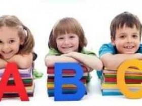 幼儿英语班一个课时多少时间合适,怎么安排比较好?
