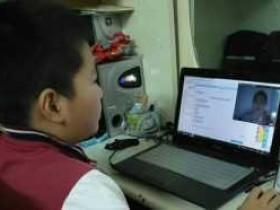网上英语儿童哪个好?想听听大家对一些机构最真实的评价!