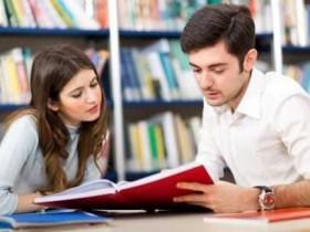 外教教英语一节课要多少钱?性价比怎么样?