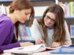 小孩英语培训学校哪个好?真的能让孩子学好英语吗?家长来说下吧!