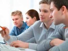 2020小学生英语培训机构推荐!让孩子随时随地学英语!