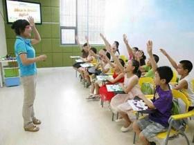初中英语关联指代句型归纳,供初中生学习!