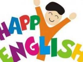 少儿学习英语,可以看看这几个平台!