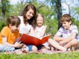 在线教育机构哪个好?报英语课的血泪教训有哪些?