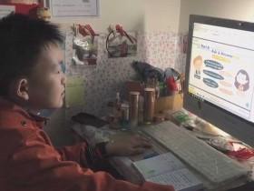 在线英语学习用的什么平台,家长该如何为孩子选择