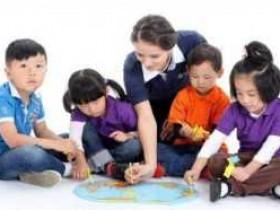 网上外教英语培训排名可信度如何?你更看好哪个机构?请赐教!