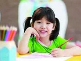 孩子从零开始学英语  哪种方法更有效