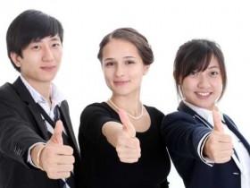 初中英语口语对话:闲聊,有需要的不妨学习下!