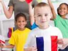 北美外教线上英语教学,和欧美外教比怎么样?
