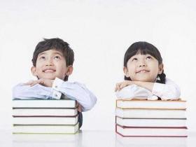 线上一对一英语课收费,标准是什么?