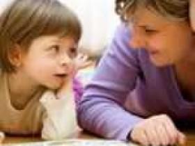 孩子上外教课的好处,有什么效果?