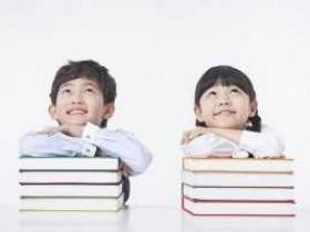 少儿学英语机构哪家好?选择一家好的要注意这几点