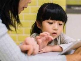 宝宝在线学英语哪个平台好?想听听选课的经验!
