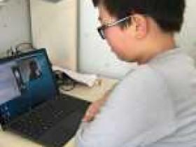 在线外语培训哪家好,如何才能够做出更好的判断