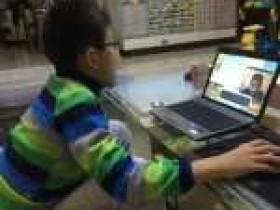 哪家好 少儿英语网上在线培训?