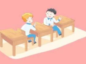 幼儿英语app哪个好   孩子学习英语到底用什么方法好
