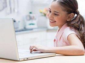 初中英语网课哪家好,兴趣和学习并存很重要
