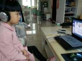 儿童英语在线学习怎么样,平台怎么选
