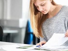 网上一对一外教培训收费标准,大概多少钱?