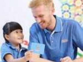 阿卡索在线少儿英语怎么样?6岁孩子可以学吗?