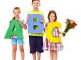在线一对一网课英语教学哪家好?请共享一下好的平台!