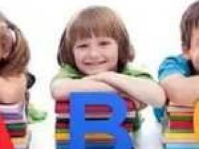 儿童英语启蒙怎样做最有效?网上儿童英语收费贵不贵?