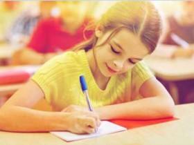 幼儿英语早教单词,学好单词方法更重要
