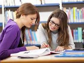 少儿学英语找在线外教一对一哪家好?
