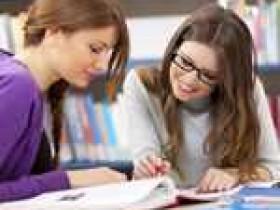 初一英语怎么辅导 基础不好如何学好英语