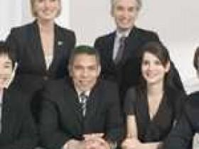 在线外教英语培训哪家好?哪些机构更不错?