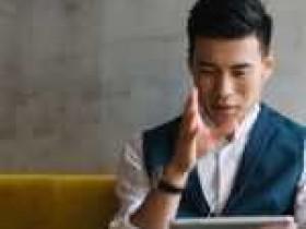 全外教英语培训网课哪个好?